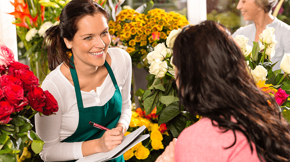 20 Marketing Best Practices for Small Business Owners