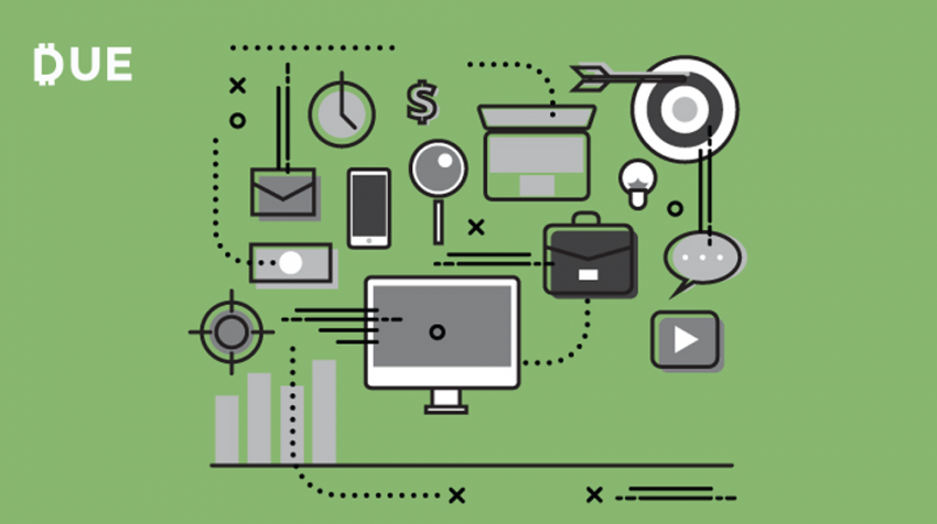 Figuring Out ROI for Marketing Budgets