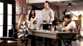 7 Ways To Use Marketing Tech To Boost Small Business Marketing Efforts