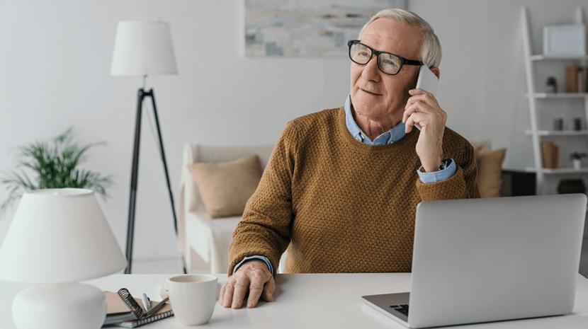Maturepreneur Virtual Summit Teaches Techniques for Older Entrepreneurs