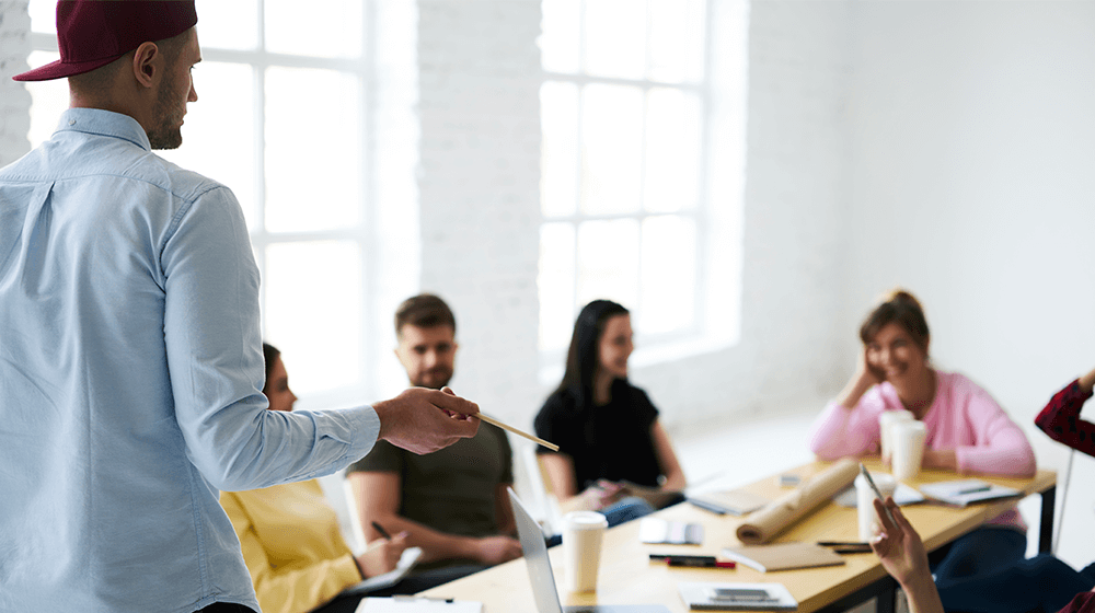 10 Ways to Get Real Results and Move the Needle for Your Small Business
