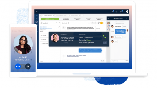 Nextiva Business Suites Launched for Small Businesses