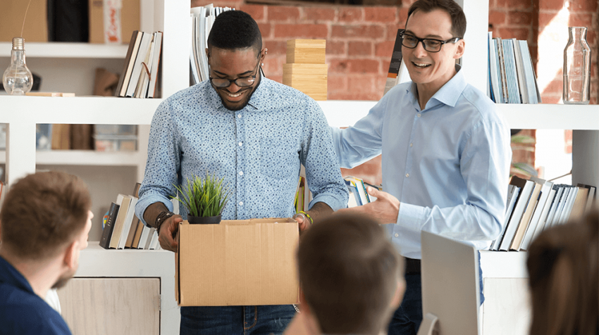 How to Make Sure New Hires Are Onboarded Properly: 14 Best Employee Onboarding Processes