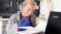 20 Places to Find Online Entrepreneur Courses