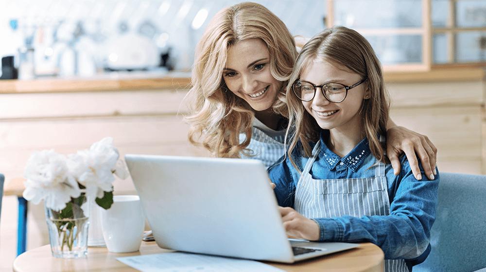 Parenthood and Entrepreneurship in 2019