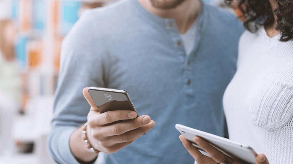 Top 7 2019 PPC Strategies