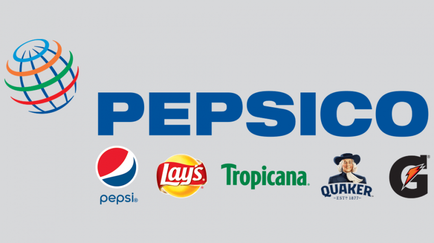 Newly Launched PepsiCo Foodservice Digital Lab Aims to Enhance Food Service Customer Experiences