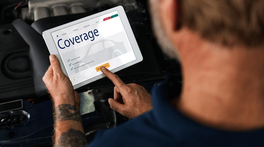 Progressive Debuts BusinessQuote Explorer for Small Business Insurance