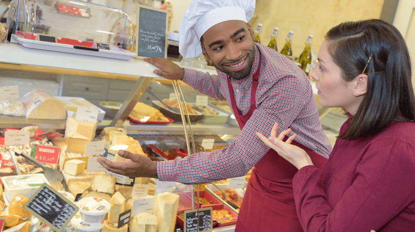 Why Does Great Retail Customer Service Matter?