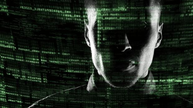 2019 Cybersecurity Statistics
