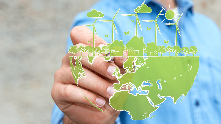 How Your SMB Can Benefit from Sustainability Marketing