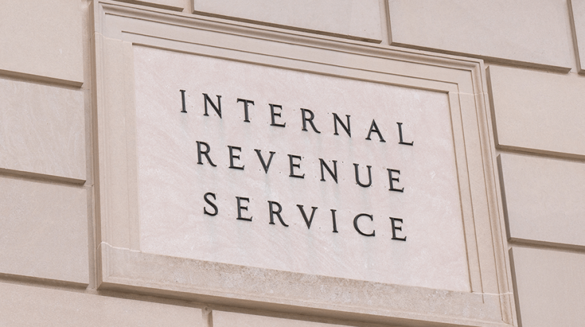 How to Find Out What Your Small Business Tax Payment Will Be Each Year
