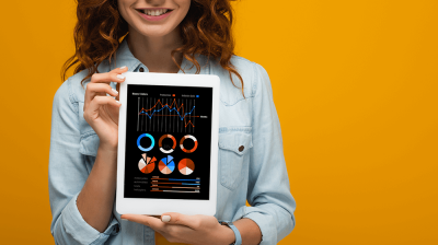 15 Incredible Marketing Tools for Small Business