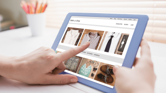 10 Expert Tips for Creating an Effective Online Presence for Your Small Business