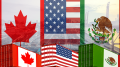 Impact of the USMCA Deal on Small Business