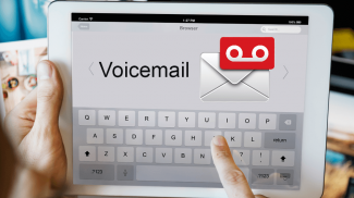 Email Message Scam: New Warning Issued on Office Emails with Voicemail Messages