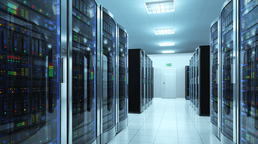 What Small Business Owners Should Know About Web Hosting