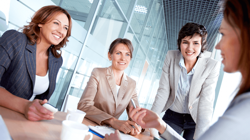 10 Expert Tips for Women Entrepreneurs, Local Businesses and Others
