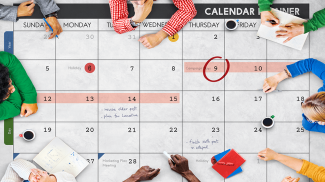 10 Tips for Creating the Perfect Work Schedule for Your Small Business Team