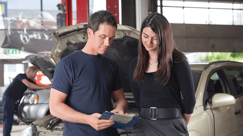 In the News: Survey Shows the Most Effective Social Media for Your Auto Business