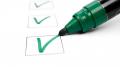 The 3-Point Freelancer Checklist to Manage Their Entire Workflow