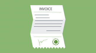 The Benefits of Increasing Your Invoice Frequency