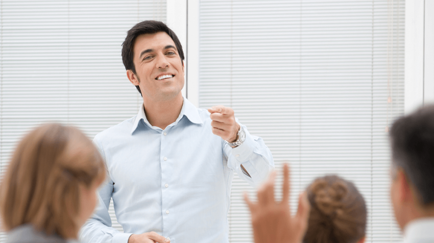 What Types of Meetings are Right for You? The Modern Business Owner's Guide