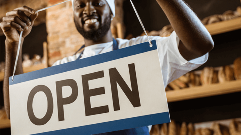 How to Get Customers to Your Small Business