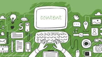 6 Content Promotion Ideas