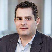 Brooks Robinson of Springbot: Selling on Amazon vs Own Website