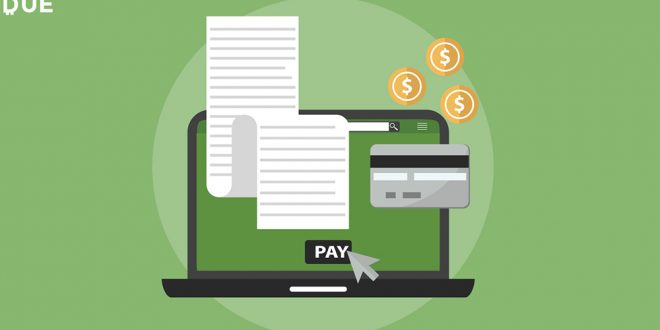 How to Set Up Your Business to Accept Payments