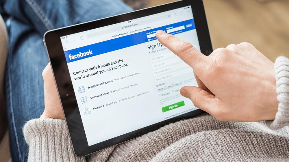 facebook messenger ad tips