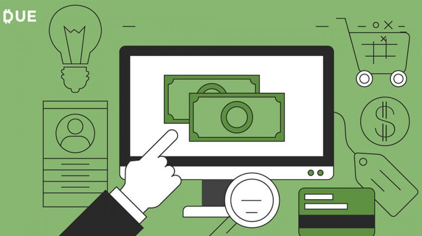 Accept Recurring Payments and Improve Your Cashflow