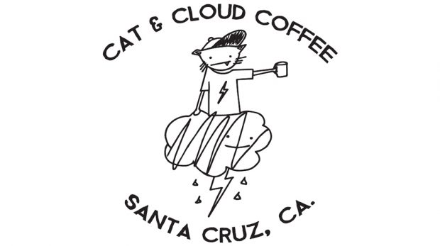 Caterpillar Battling Small Coffee Shop Over Use of Cat in Trademark Infringement Example