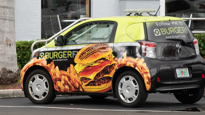 10 Local Advertising Ideas You've Never Thought About