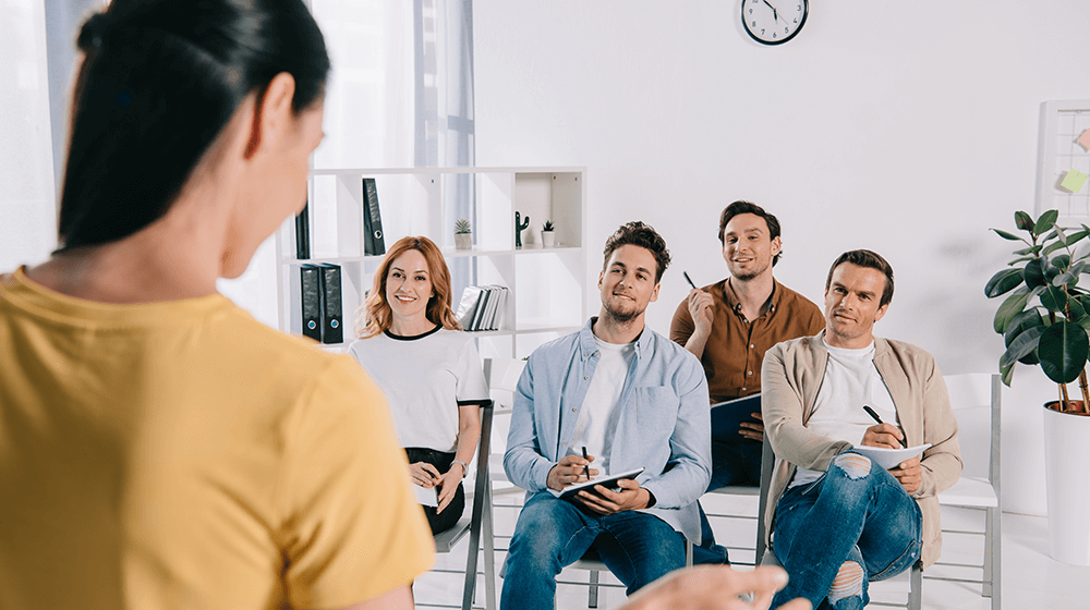 13 Ways to Encourage a Culture of Continuing Education for Employees