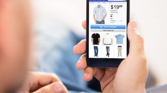 Top 10 Ecommerce Mistakes to Avoid on Your Website