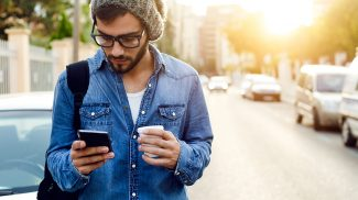 These Ecommerce Mobile App Features Will Keep Your Customers Hooked