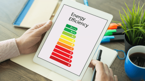 Take the Q2 2019 Small Business Energy Survey!