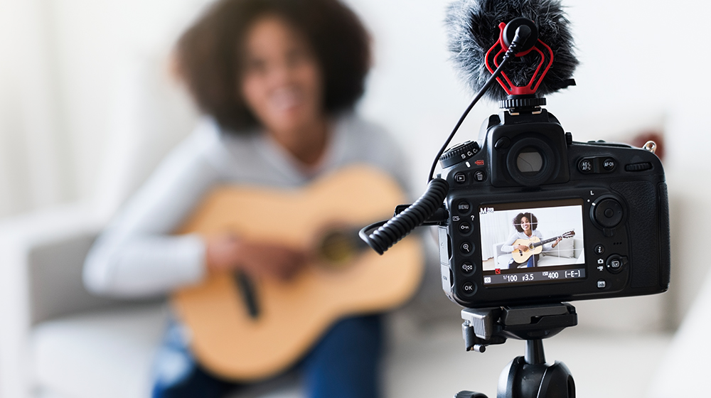 Can Micro Influencers Benefit My Small Business?