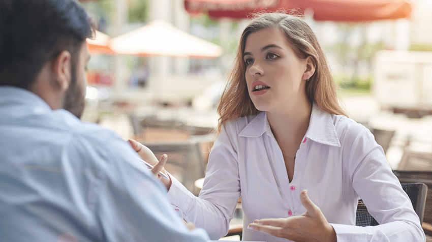 Are You Making These Negotiation Mistakes?