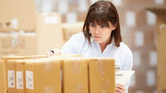The Best Order Management Software for Small Businesses