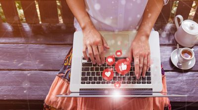 11 Social Media Marketing Tools to Bookmark Now