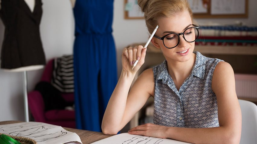 4 Ways to Cut Costs in a Small Business