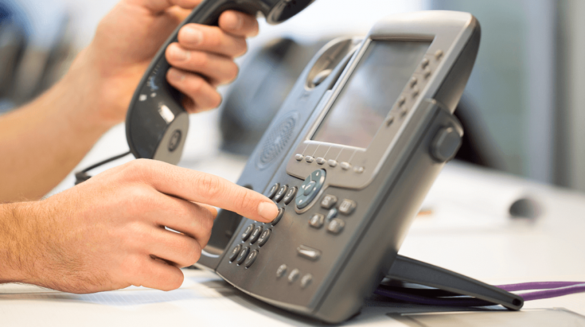 Deploying VOIP: An Implementation Guide
