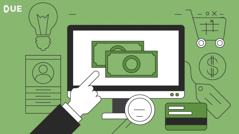3 Great Invoice Incentives to Get Your Clients to Pay On Time