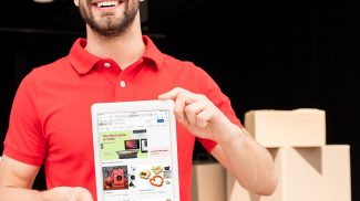 10 Online Businesses You Can Start NOW