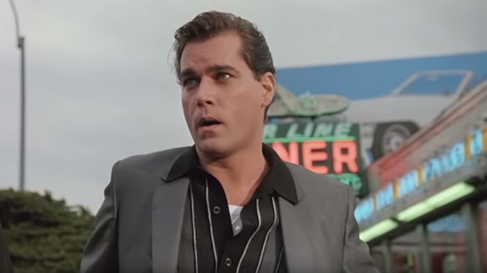 Goodfellas movie business lessons
