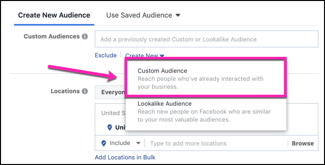 5 Facebook Messenger Ad Tips That Will Make Every Click-to-Messenger Ad Campaign Ultra-Successful