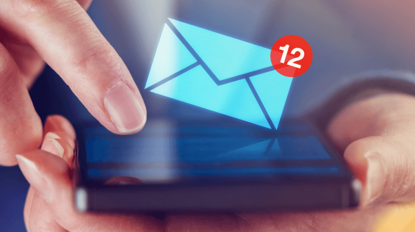 2019 Email Marketing Statistics